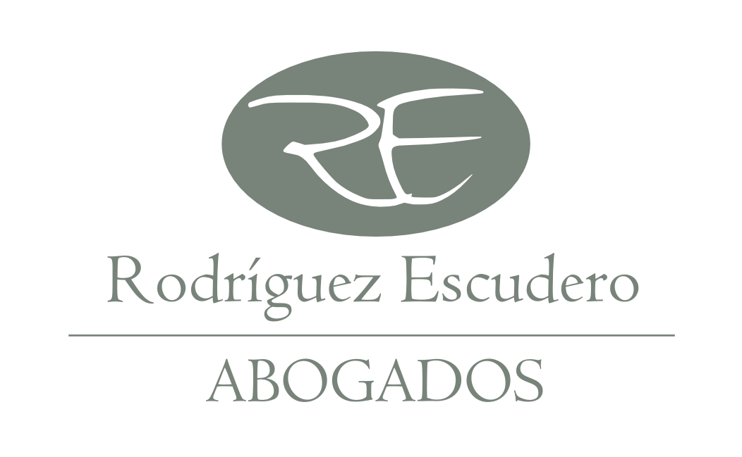 Rodriguez Escudero Abogados - Abogado accidente de tráfico en Madrid