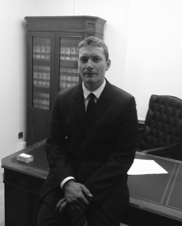 rodriguez-escudero-abogados
