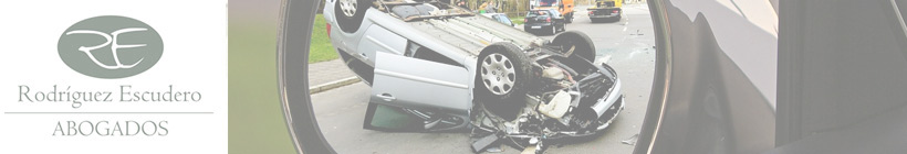 Especialistas en delitos contra la seguridad vial: alchol, conducción temeraria, exceso de velocidad, conducción sin permiso etc