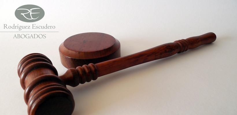 Funciones del abogado penalista