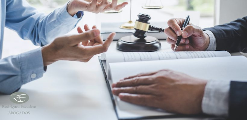 Que es un abogado penalista y cual es su función