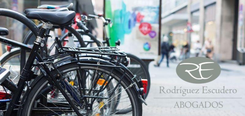 Qué cubre un seguro de bicicleta