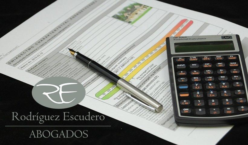 Cómo calcular la indemnización