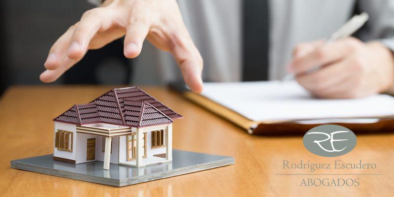 Ejecución hipotecaria, como parar un desahucio