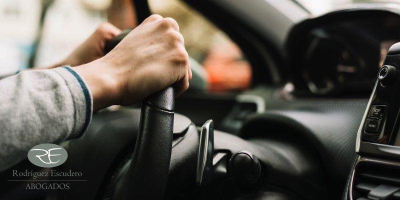Seguro de accidentes del conductor: qué coberturas tiene este seguro