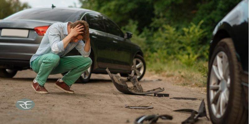 Recurrir una sentencia por accidente de tráfico ¿merece la pena