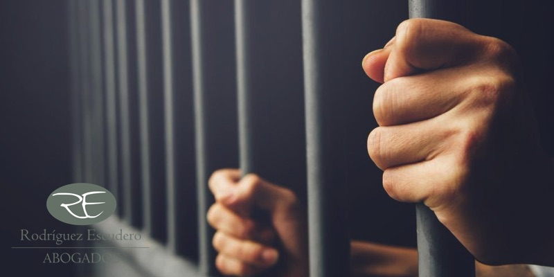 Cuales son los derechos del detenido