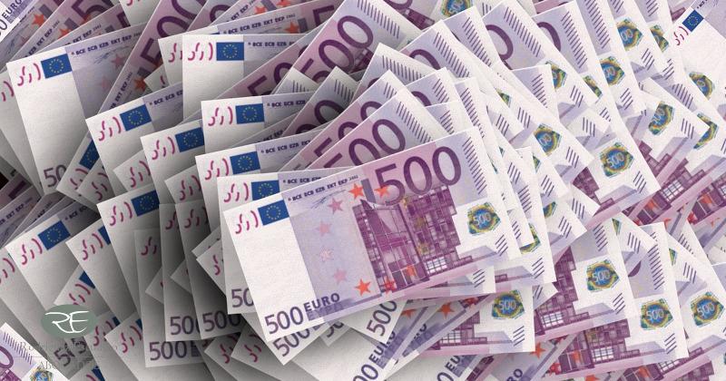 Regulación del delito de blanqueo de capitales