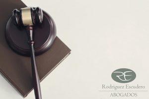 Amplia experiencia abogados en Alcobendas
