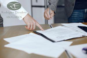 Despacho de abogados en Alcobendas